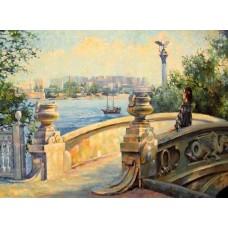 Картина  №а60